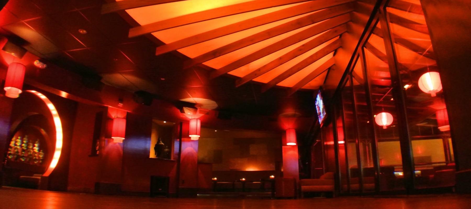 mandarin lounge st louis