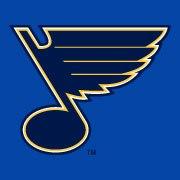 National Hockey League Team