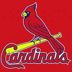 Major League Baseball Team