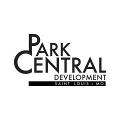 Park Central Development